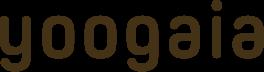 yogaaia