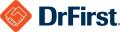 DrFirstLogo