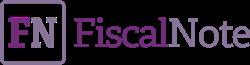 FiscalNote-logo
