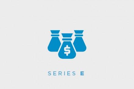 Serie-E