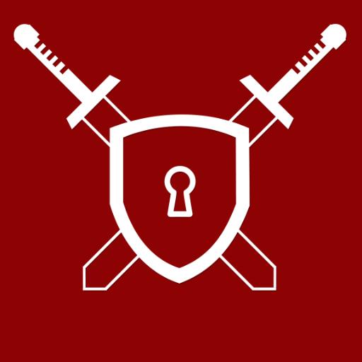 Virgil-Security