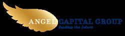 angel-capital-group