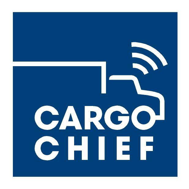 cargo-chief