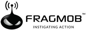 fragmoblogo