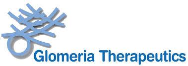 glomeria-therapeutics