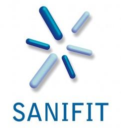 logo-sanifit