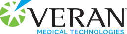 logo-veran-medical-technologies