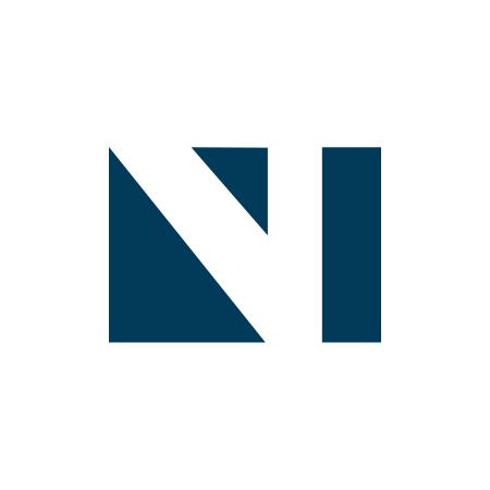 novicap-logo