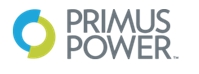 primus-power-logo
