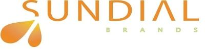 sundial-brands