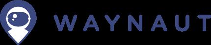 waynaut-logo