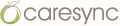 CareSync_logo