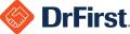 DrFirst_Logo