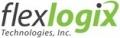 FlexLogic-logo