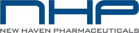 NHP_Logo
