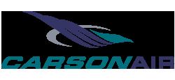 carsonair-logo