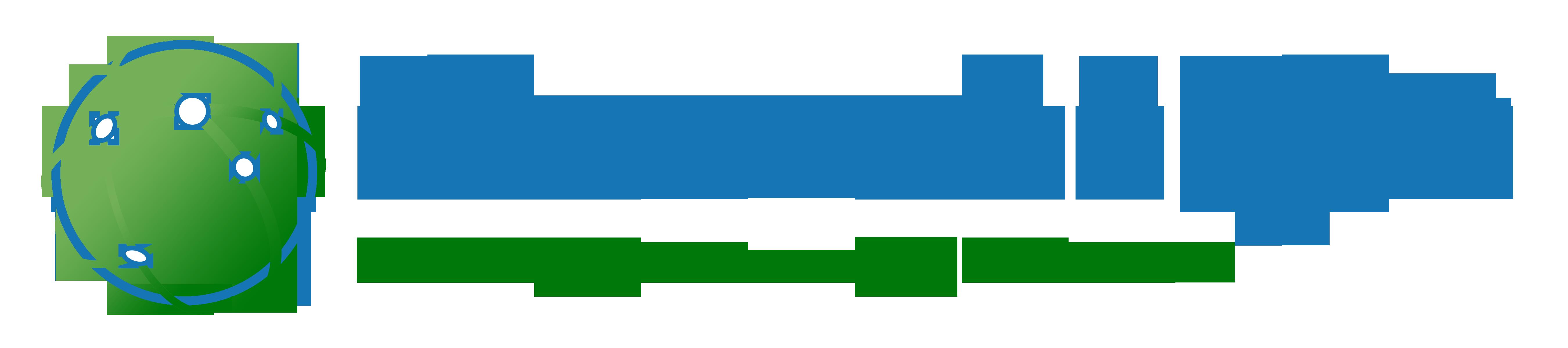 channelsight-logo