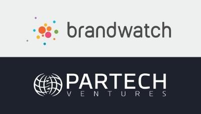 logo brandwatch-partech