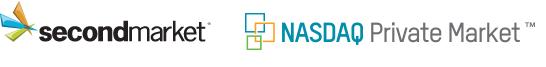 sm-npm-logo