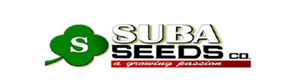 suba-seeds-mini