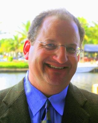 Gary J Kovner, Managing Partner