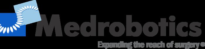 Medrobotics_logo