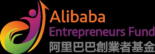 alibabaentfund