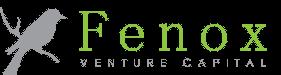 fenox-logo