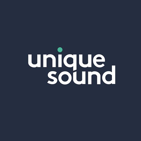 logo_uniquesound