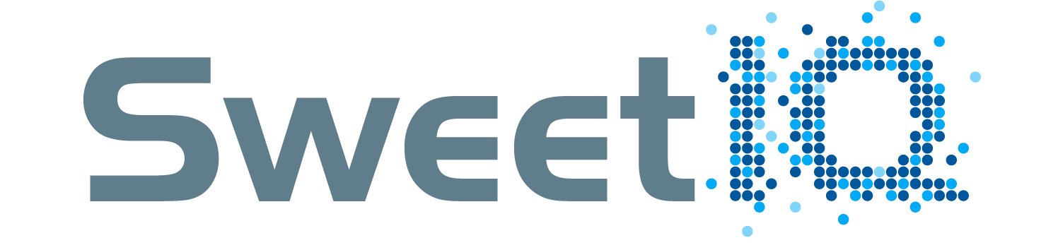 sweetiq-logo