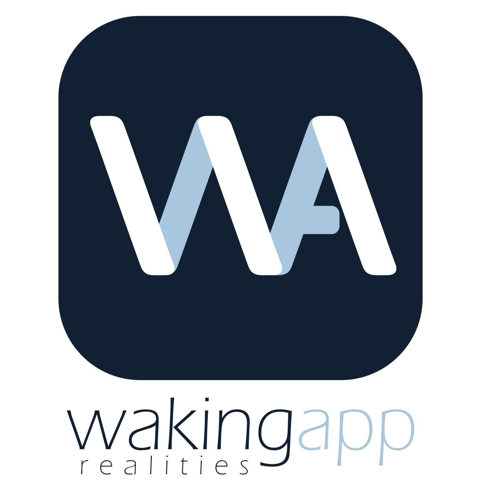 Logo Creator App For Iphone