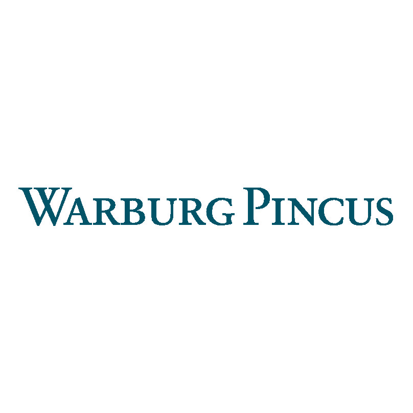 Warburg Pincus Closes Pivate Equity Fund At Over 12