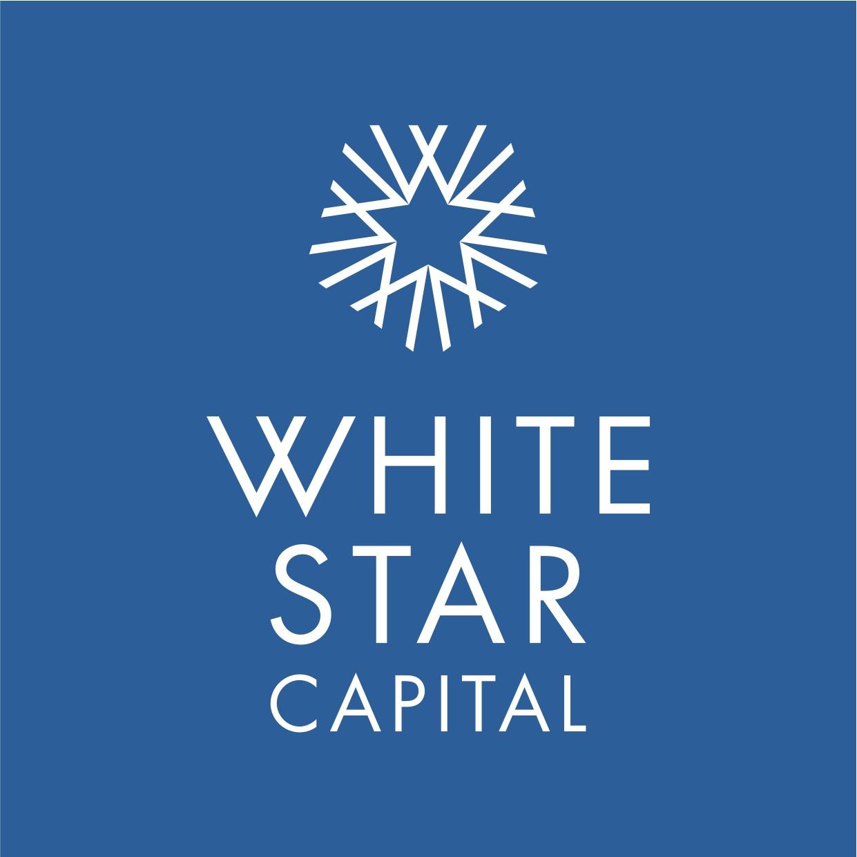 white-star-logo-white