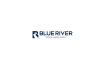 Blue_River_Technology