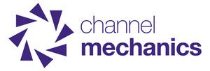 ChannelMechanics_logo