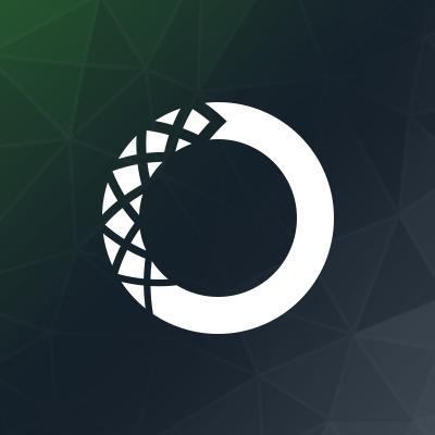 Continuum_Analytics