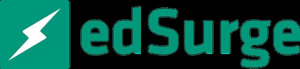 Edsurge_Logo