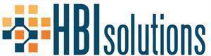 HBI-solutions