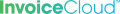 InvoiceCloud-logo