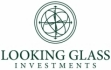 Looking_Glass_Investments_logo
