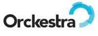 Orckestra_logo
