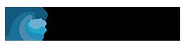 Poseida_Logo