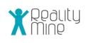 Reality_Mine_logo