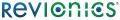Revionics_R_Logo-01