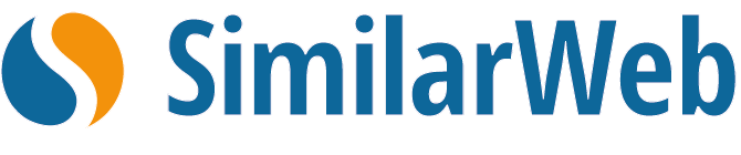 Similarweb-Light