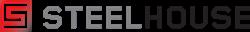 SteelHouse_logo