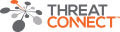 ThreatConnect-Vertical-Logo