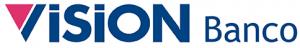 Vision-Banco-Logo