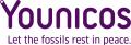 Younicos_logo