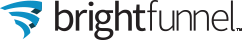 brightfunnel_logo
